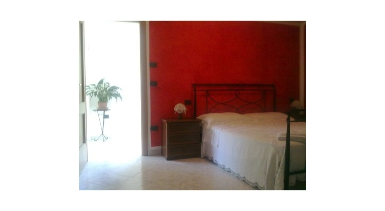 TurismoInCilento.it - B&B,Casevacanze,Hotel - villa Anna tra mare e monti -