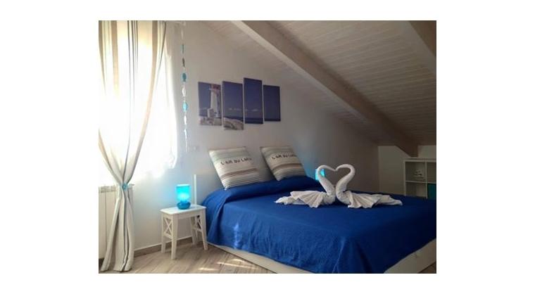 TurismoInCilento.it - B&B,Casevacanze,Hotel - Spegni la Luce | b&b -