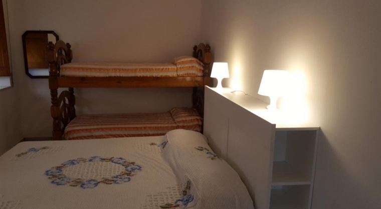 TurismoInCilento.it - B&B,Casevacanze,Hotel - Casa Vacanza ad Agnone Cilento a 300 mt dal mare Acciaroli -