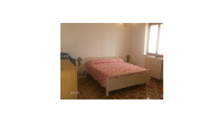 TurismoInCilento.it - B&B,Casevacanze,Hotel - Villa Sirene  - Camera matrimoniale Ap. LUNA
