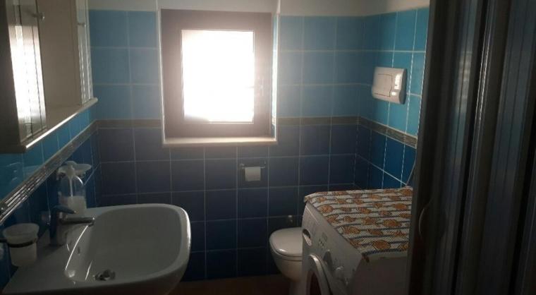 TurismoInCilento.it - B&B,Casevacanze,Hotel - Apollonia - Bagno 1