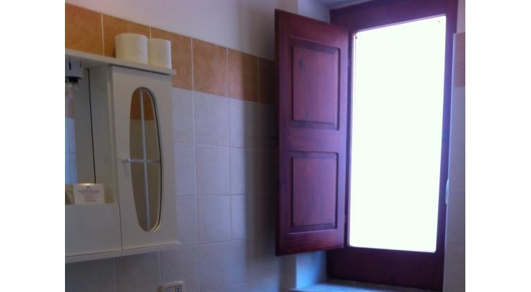 TurismoInCilento.it - B&B,Casevacanze,Hotel - POESIA CILENTANA -