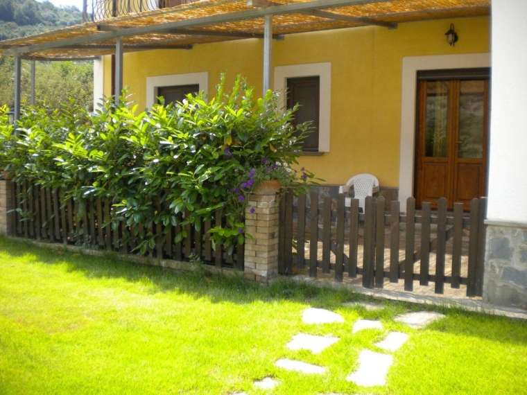 TurismoInCilento.it - B&B,Casevacanze,Hotel - That's Amore Country House - 2587 DSCN1223