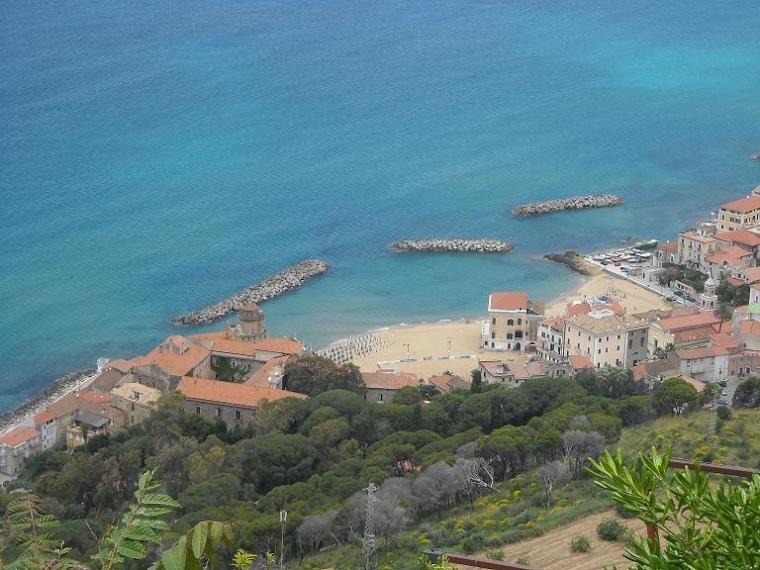 TurismoInCilento.it - B&B,Casevacanze,Hotel - Appartamenti per Vacanze a Santa Maria di Castellabate - 2616 DSCN0309.JPG