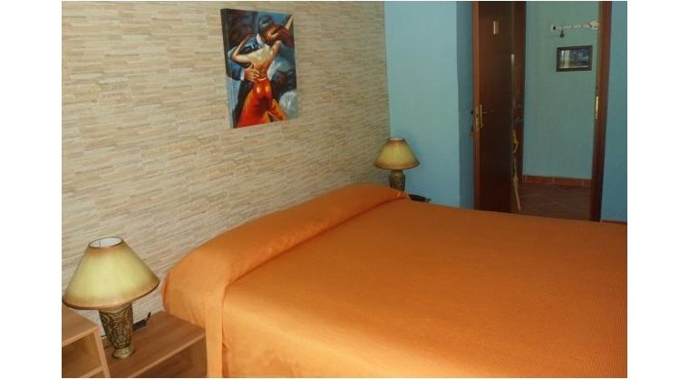 TurismoInCilento.it - B&B,Casevacanze,Hotel - raggio di sole -