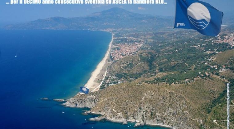 TurismoInCilento.it - B&B,Casevacanze,Hotel - Le Terme di Velia - Bandiera Blu Golfo di Elea-Velia Marina di ASCEA