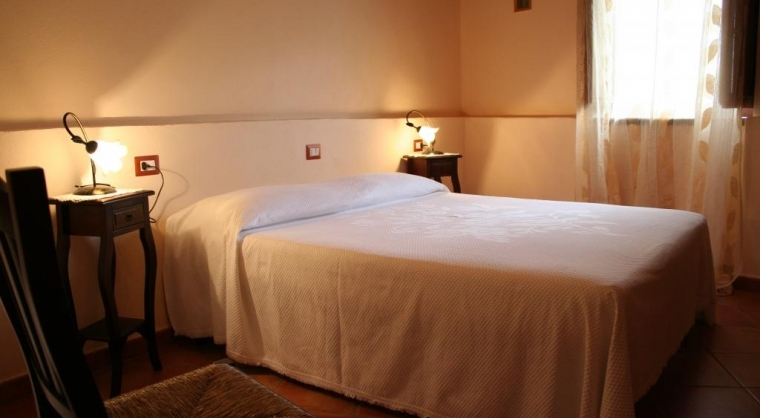 TurismoInCilento.it - B&B,Casevacanze,Hotel - Countryhouse-B&B Antica Dimora del Sole -