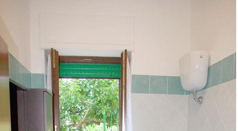 TurismoInCilento.it - B&B,Casevacanze,Hotel - Casa Vacanza Annina - 3603 CASAVACANZA ANNINA AGROPOLI BAGNO