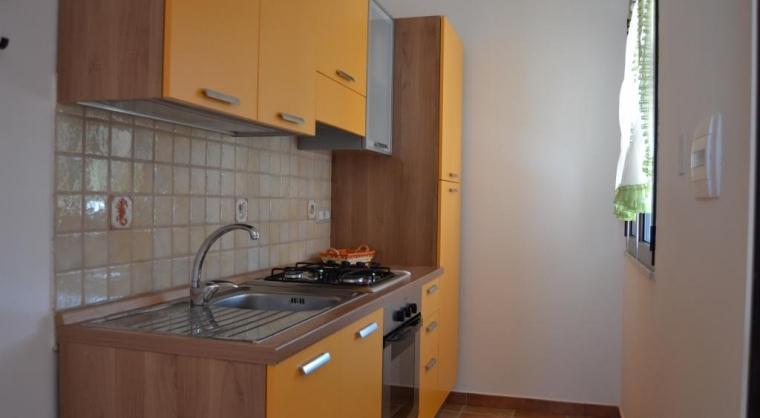 TurismoInCilento.it - B&B,Casevacanze,Hotel - Residence Blue Pearl -
