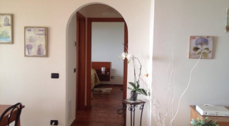 TurismoInCilento.it - B&B,Casevacanze,Hotel - Villa Stefania -