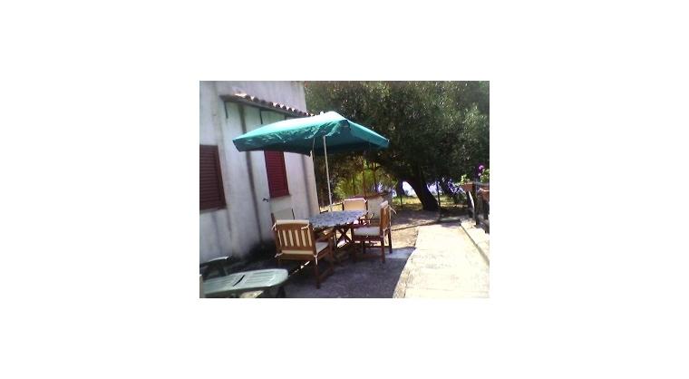 TurismoInCilento.it - B&B,Casevacanze,Hotel - Villa Antonietta - esterno app. 2