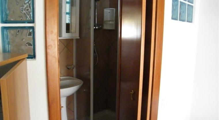 TurismoInCilento.it - B&B,Casevacanze,Hotel - Hotel Villaggio Tabù - i servizi