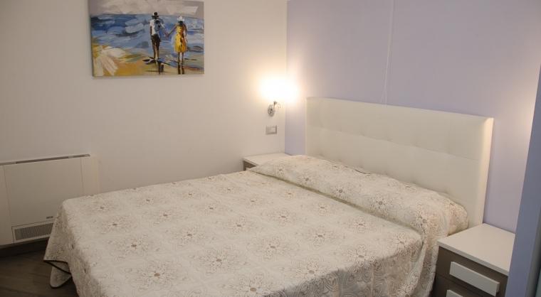 TurismoInCilento.it - B&B,Casevacanze,Hotel - La rosa dei venti - bilocale levante max 4 persone