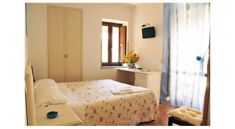 TurismoInCilento.it - B&B,Casevacanze,Hotel - Locanda Aria del Re - Cantina 'ru Ranco -