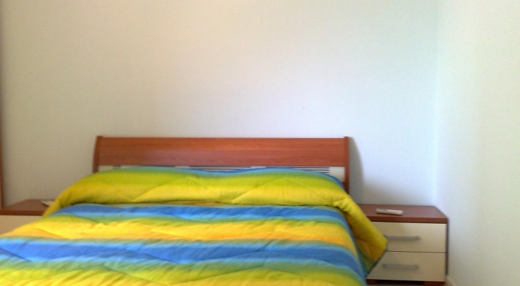 TurismoInCilento.it - B&B,Casevacanze,Hotel - Paestum Vacanze -