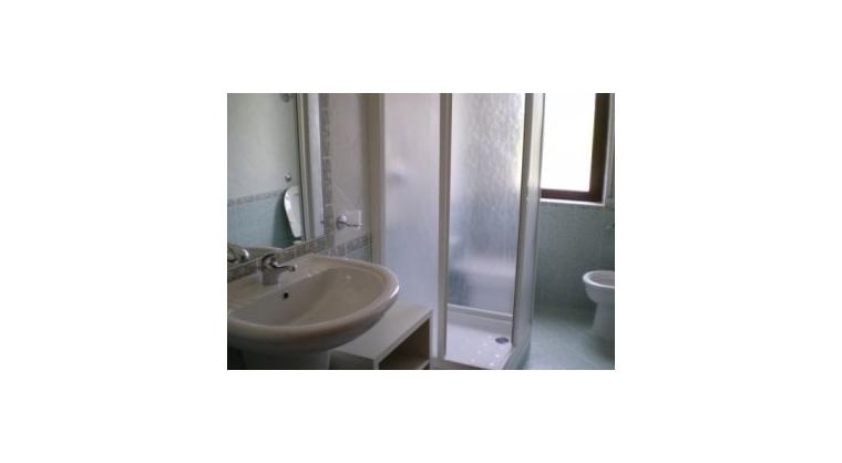 TurismoInCilento.it - B&B,Casevacanze,Hotel - RANIERICASEVACANZE - Bagno