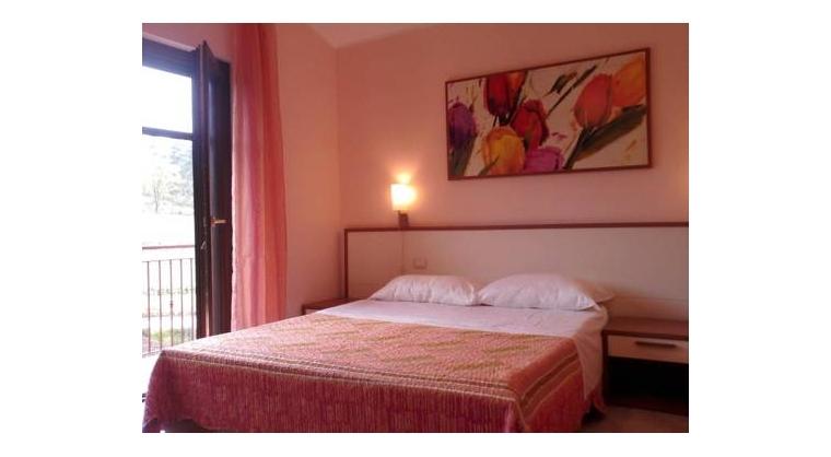TurismoInCilento.it - B&B,Casevacanze,Hotel - U' Cecere Agriturismo -
