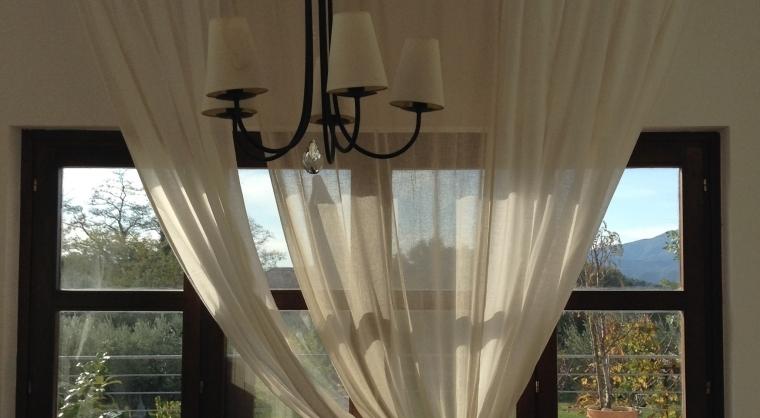 TurismoInCilento.it - B&B,Casevacanze,Hotel - Corbezzolo - 5162 Bed and breakfast Cilento Vallo della Lucania Corbezzolo colazione 02