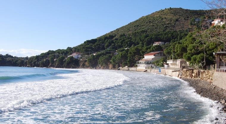 TurismoInCilento.it - B&B,Casevacanze,Hotel - Villa Edwige - 5204 Casa per Vacanze Ogliastro Marina Santa Maria di Castellabate Villa Edwige 04