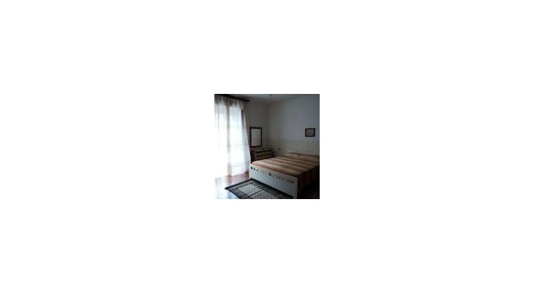 TurismoInCilento.it - B&B,Casevacanze,Hotel - B&B Valente - 5206 camera letto stella bb valente palinuro 01 150x150