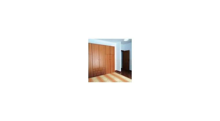 TurismoInCilento.it - B&B,Casevacanze,Hotel - B&B Valente - 5206 camera letto stella bb valente palinuro 02 150x150