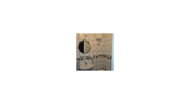 TurismoInCilento.it - B&B,Casevacanze,Hotel - B&B Valente - 5206 camera letto stella bb valente palinuro 09 150x150