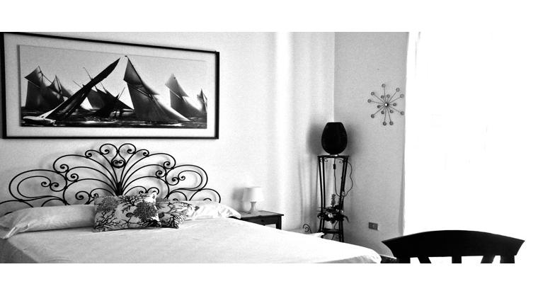 TurismoInCilento.it - B&B,Casevacanze,Hotel - Villa Liberti - 5211 villa liberti castellabate DSC00091