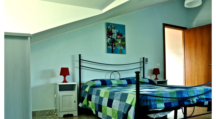 TurismoInCilento.it - B&B,Casevacanze,Hotel - Villa Liberti - 5211 villa liberti castellabate DSC0018 730x526