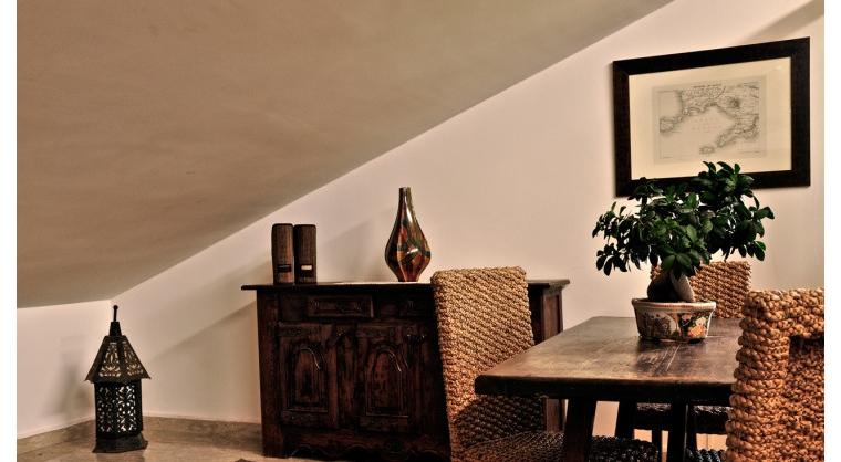 TurismoInCilento.it - B&B,Casevacanze,Hotel - Villa Liberti - 5211 villa liberti castellabate DSC0534 730x526