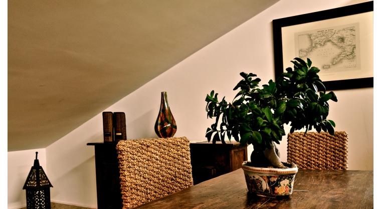 TurismoInCilento.it - B&B,Casevacanze,Hotel - Villa Liberti - 5211 villa liberti castellabate DSC0535 730x526