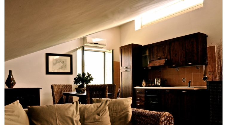 TurismoInCilento.it - B&B,Casevacanze,Hotel - Villa Liberti - 5211 villa liberti castellabate DSC0547 730x526