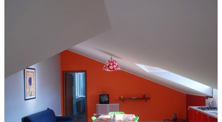 TurismoInCilento.it - B&B,Casevacanze,Hotel - Villa Liberti - 5211 villa liberti castellabate VGO 0067 730x526