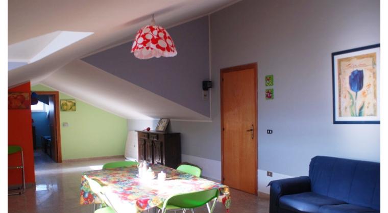 TurismoInCilento.it - B&B,Casevacanze,Hotel - Villa Liberti - 5211 villa liberti castellabate VGO 0070 730x526
