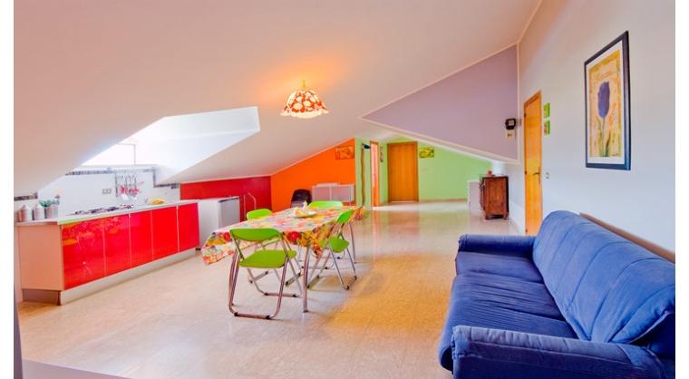 TurismoInCilento.it - B&B,Casevacanze,Hotel - Villa Liberti - 5211 villa liberti castellabate villa liberti 071 730x526