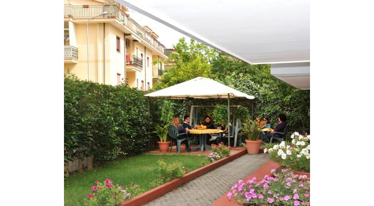 TurismoInCilento.it - B&B,Casevacanze,Hotel - Bed and Breakfast Marlé - 5237 Bed and breakfast Agropoli B&B Marlè 06 500x500