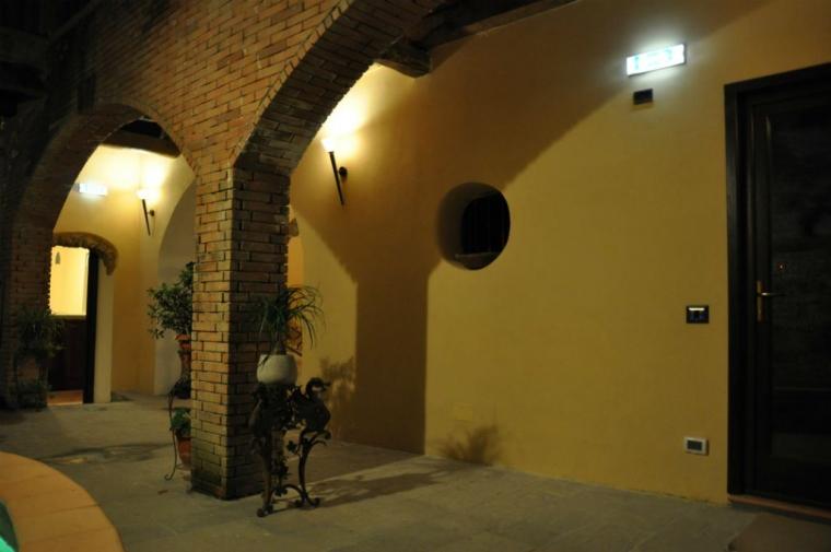 TurismoInCilento.it - B&B,Casevacanze,Hotel - Hotel Sgroi Ristorante Luisa Sanfelice - 5238 hotel sgroi ristorante luisa sanfelice laureana cilento DSC 0319.JPG