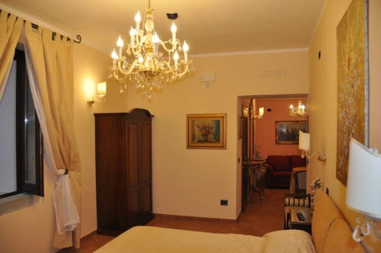 TurismoInCilento.it - B&B,Casevacanze,Hotel - Hotel Sgroi Ristorante Luisa Sanfelice - 5238 hotel sgroi ristorante luisa sanfelice laureana cilento DSC 0372.JPG