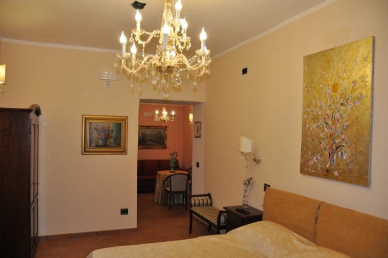 TurismoInCilento.it - B&B,Casevacanze,Hotel - Hotel Sgroi Ristorante Luisa Sanfelice - 5238 hotel sgroi ristorante luisa sanfelice laureana cilento DSC 0374.JPG