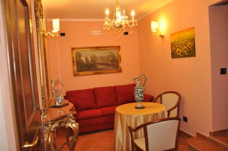 TurismoInCilento.it - B&B,Casevacanze,Hotel - Hotel Sgroi Ristorante Luisa Sanfelice - 5238 hotel sgroi ristorante luisa sanfelice laureana cilento DSC 0387.JPG