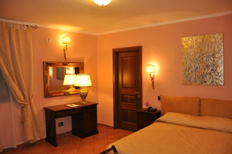 TurismoInCilento.it - B&B,Casevacanze,Hotel - Hotel Sgroi Ristorante Luisa Sanfelice - 5238 hotel sgroi ristorante luisa sanfelice laureana cilento DSC 0393.JPG