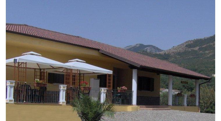 TurismoInCilento.it - B&B,Casevacanze,Hotel - Relax - 5240 26195 375249549670 2337249 n