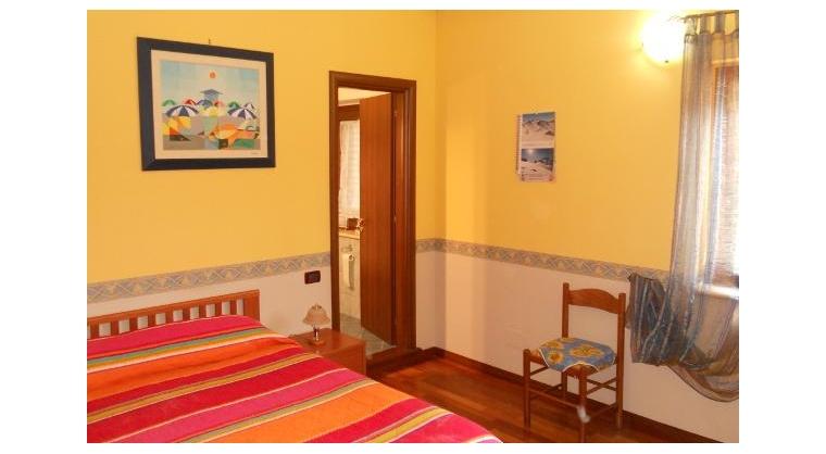 TurismoInCilento.it - B&B,Casevacanze,Hotel - Relax - 5240 bagno1