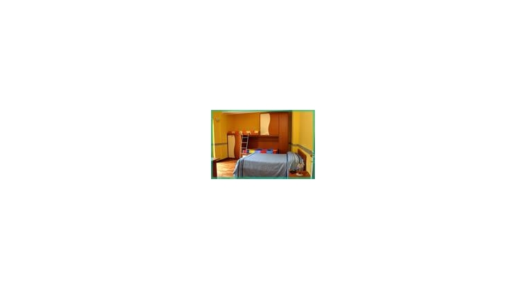 TurismoInCilento.it - B&B,Casevacanze,Hotel - Relax - 5240 cameratriplamm
