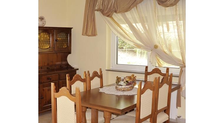 TurismoInCilento.it - B&B,Casevacanze,Hotel - BB Grekus - 5241 bb grekus pertosa soggiorno 2