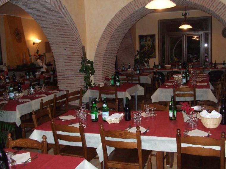 TurismoInCilento.it - B&B,Casevacanze,Hotel - Agriturismo Santa Barbara - 5242 579584 435406293145455 691763587 n