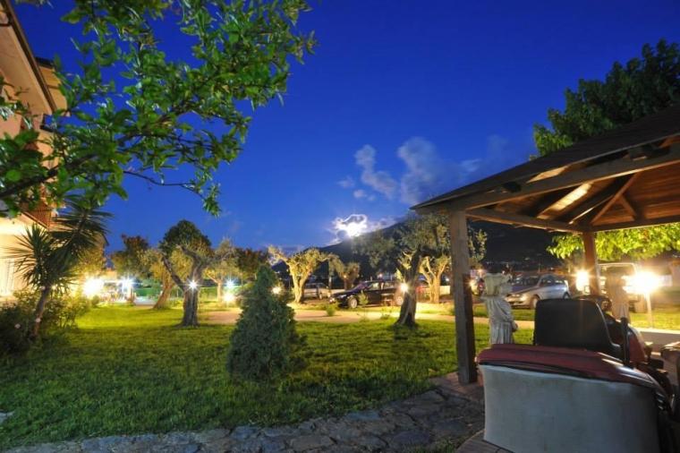 TurismoInCilento.it - B&B,Casevacanze,Hotel - Agriturismo San Raphael - 5243 agri19