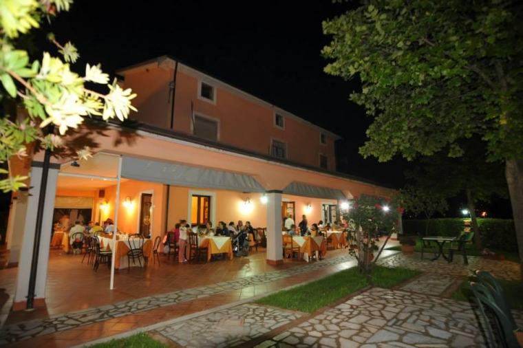 TurismoInCilento.it - B&B,Casevacanze,Hotel - Agriturismo San Raphael - 5243 agri22