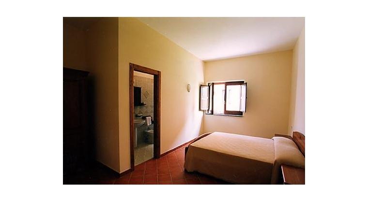 TurismoInCilento.it - B&B,Casevacanze,Hotel - Agriturismo San Raphael - 5243 camere