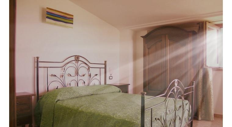 TurismoInCilento.it - B&B,Casevacanze,Hotel - La Civetta - 5254 la civetta agropoli BB La Civetta Camera tramonto 700x464