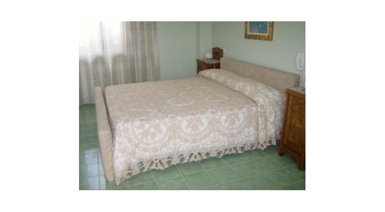TurismoInCilento.it - B&B,Casevacanze,Hotel - Caprile del Biancospino - 5269 p006 0 15